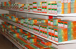 Spanplatten Schrauben Dresselhaus JD-79 Teilgewinde verzinkt Torx Holzschrauben