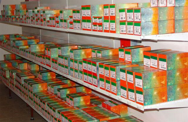 Spanplatten Schrauben Dresselhaus JD-79 Teilgewinde gelb vz Torx Holzschrauben