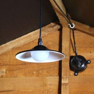 Energie-Solaire-Exterieur-DEL-Lumiere-Downlighter-Lampe-Porche-Bienvenue-Jardin-Drive