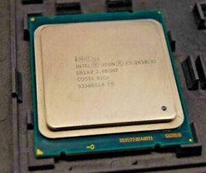 Intel-Xeon-E5-2630L-v2-2-4GHz-15MB-8GT-s-SR1AZ-6-cores-12-threads