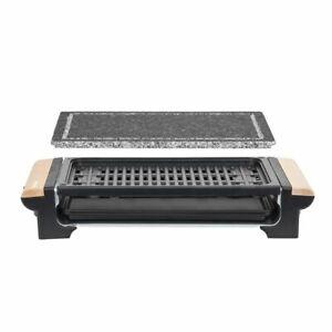 BBQ-Marmorstein-Grill-2in1-1300W-HKoenig-RP320