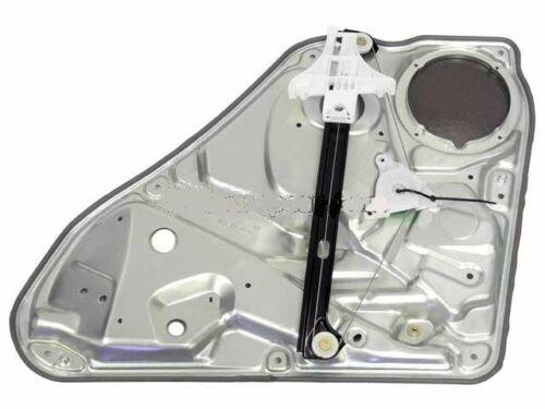 Mecanisme Leve Vitre  Electrique Arriere Gauche VW PASSAT B5 96-05 3B5839461A