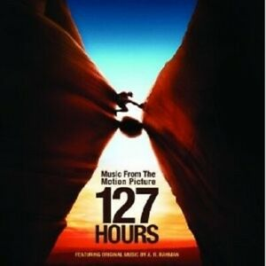127-HOURS-SOUNDTRACK-CD-SIGUR-ROS-BILL-WITHERS-NEW