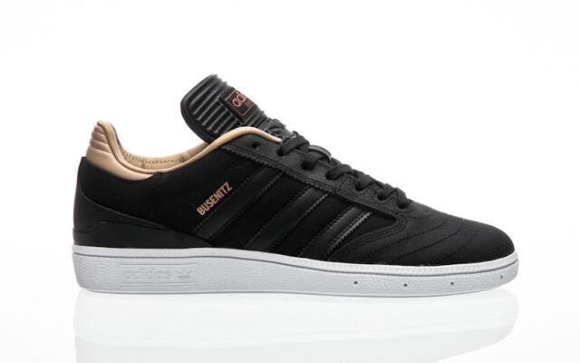 Adidas Busenitz Noiess Originals 40 Black Multicolor Zapatillas Pro 80wmNnv