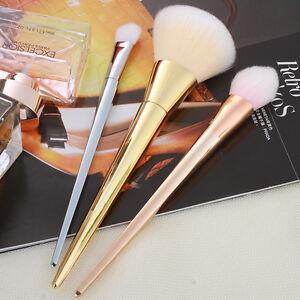 Pro-Techniques-Makeup-Brushes-Bold-Design-Metal-Handle-Real-Bargain-3-Pcs-RT-Set