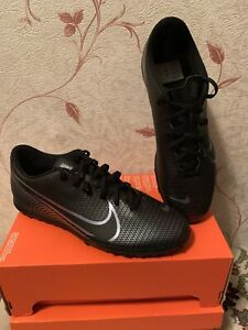 Brand New Mens Nike Vapor 13 Club Astro