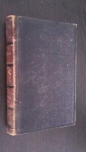 Scenes-e-Proverbi-Octave-Foglio-C-Levy-1877-Parigi-ABE