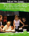 Book and Magazine Publishing by Sarah Medina (Paperback, 2013)