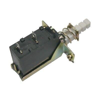 Bescheiden Netzschalter Schalter Sw-3 2-pin 1xon-off 2a/250v (0019) Gute WäRmeerhaltung