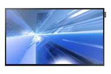"Artikelbild Monitor Samsung DB32E  80 cm 32"" DBE Series LED Display NEU OVP"