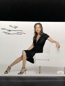 Shannon-Doherty-Beverly-Hills-90210-Signed-8x10-Photo-JSA-COA