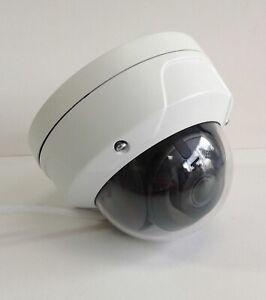 5MP-IP-POE-ONVIF-IR-Vandal-Dome-camera-2-8mm-Wide-Angle-Outdoor-Indoor-IP67