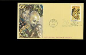 2004-FDC-Sickle-Cell-Disease-Test-Atlanta-GA