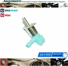 New Jaguar Daimler XJ XJ6 S2 S3 FUEL INJECTION COLD START INJECTOR VALVE EAC1383