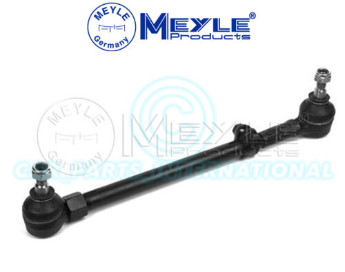 Left or Right 016 030 6309 No Tie Rod // Steering Meyle Track Rod Assembly