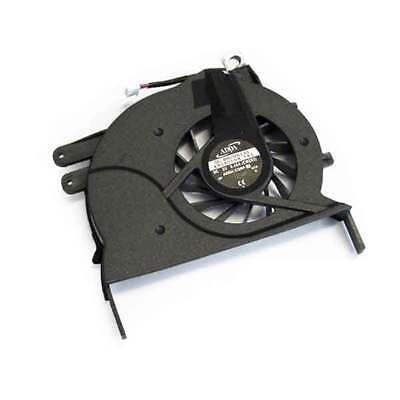 ACER Radiatore 5580 5583 Serie VENTOLA Notebook CPU ASPIRE Fan 3680 5570 4gUxWwTO6q