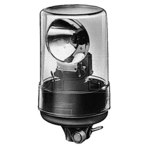 Beacon KL600 24HELLA 2RL 004 957-011 Rotating Beacon