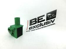 Orig VW Golf VI 6 Aufprallsensor Crashsensor Sensor Querbeschleunigung 5K0959351