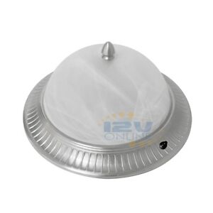 Caravan ceiling lights 12v