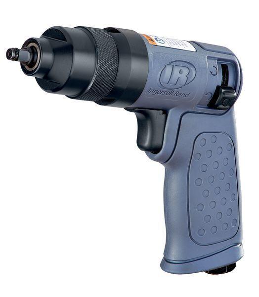 New Ingersoll-Rand 2101XPA 1/4