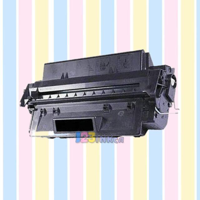 C4096A 96A Toner Cartridge for HP LaserJet Printer
