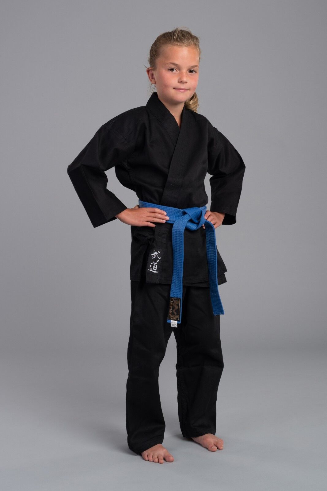 Karate-Anzug schwarz STANDARD STANDARD STANDARD EDITION für Karate SV, Ju Jutsu 813e64