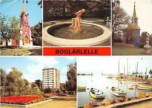 B40237-Boglarlelle-hungary