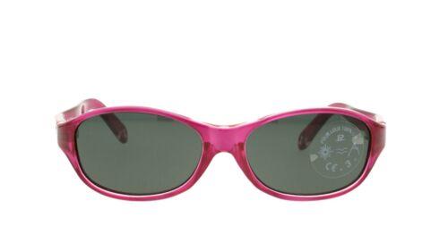 Vuarnet Pouilloux 150 B ROS Kids Sunglasses 3-7 Years Childrens Girls