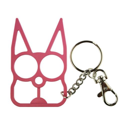 Personality Classic Tools Key Chain Metal Keyrings Gift Girl Stylish