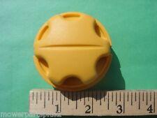 Toro Easy Reel Trimmer BUMP KNOB 518803001 308923014 Ryobi 120950010