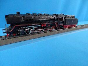 Marklin-G-800-DB-Locomotive-with-Tender-Br-44-Black-vers-1
