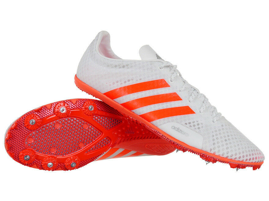 Adidas adiZero Ambition 3 Women's Running Spikes Mid Distance Track Speed shoes