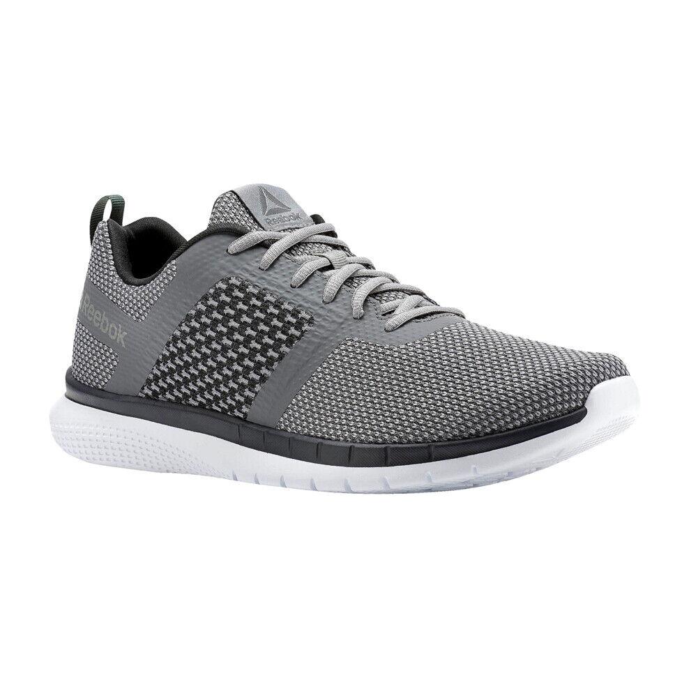 PT Prime Runner FC Running Shoe