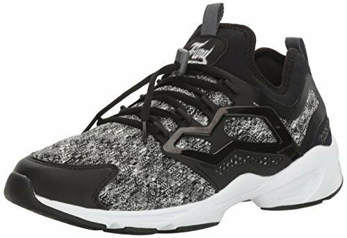 Reebok  Mens Fury Adapt MA Fashion SneakerM- Select SZ color.