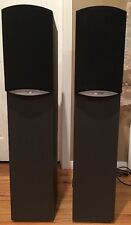 Bose 701 Series II spkrs in excellent working condition w/one cable only