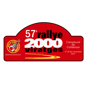 PEGATINA PLACA RALLYE AZORES  2017 PR149  ADHESIVOS VINILOS MOTOR RALLY 52TH