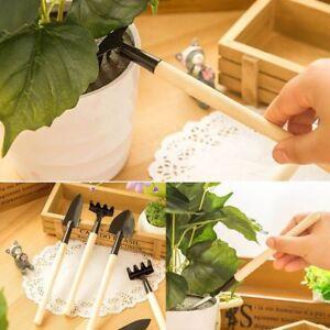 Set-Spade-Shovel-Mini-Rake-Flower-Gardening-Tools-Planting-Pipping-Succulents