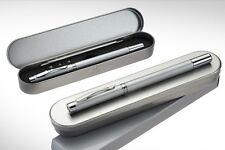 5 in 1 Multi Purpose Presentation Pen | Laser | Torch | Pen | Pointer | Magnet