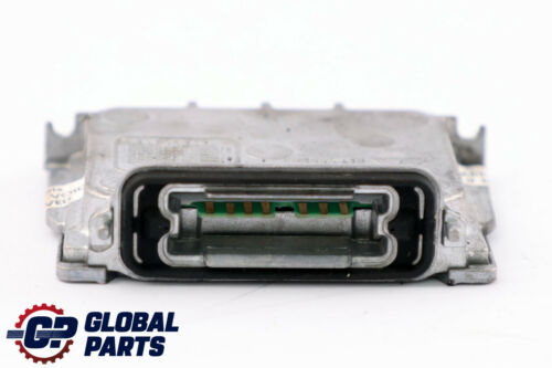 BMW 1 serie E81 E82 E87 Xenon Headlight Luz lastre Unidad De Control 89034934