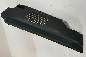 VW-GOLF-MK1-GTI-HATCHBACK-TINTOP-REAR-PARCEL-SHELF-SUPPORT-RIGHT-BLUE-TRIM-10