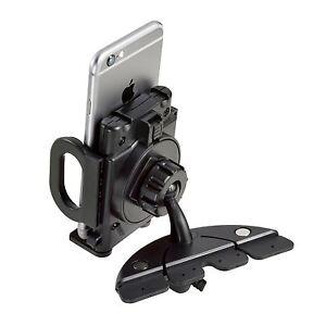 Soporte-para-telefono-de-ranura-de-CD-de-coche-cuna-soporte-universal-de-montaje-GPS-Iphone