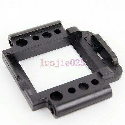 02021 HSP Rear Suspension Arm Bottom Mount RC 1/10 Model Car Truck Spare Parts