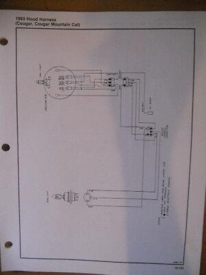 Lynx Wiring Diagram | Wiring Diagram on