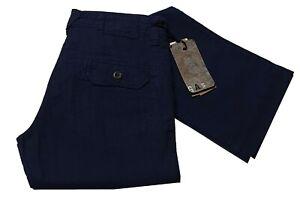 Gas-36046410-Pantalone-Jeans-Uomo-Colore-Blu-tg-33-63-OCCASIONE