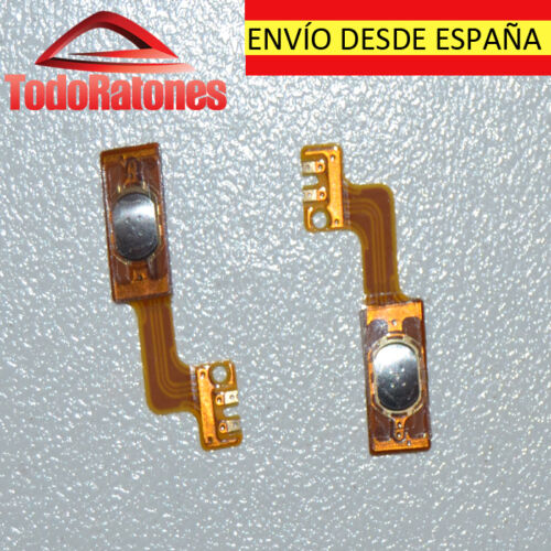 Bomba Cartucho Sello 22mm Reemplazo Para Grundfos 96525490 para CRN 32//45//64 90