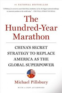 Hundred-Year-Marathon-China-039-s-Secret-Strategy-to-Replace-America-As-the-Glo