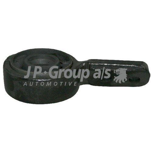 JP GROUP Lagerung 3 Touring E30 E30 3 Ca Lenker JP GROUP 1440200680 BMW 3