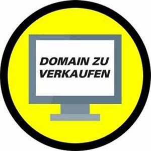 kredit-berater.com TOP Domain Perfekt geeignet für Webprojekt Affiliate Business