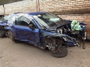 AUDI S3 8V 2014 3 DOOR FOR BREAKING! MANY PARTS AVAILABLE! SALE FOR FUSE ONLY!!   eBay