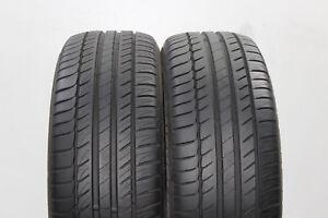 2x-Michelin-Primacy-HP-205-55-R16-91V-6-5mm-nr-7325